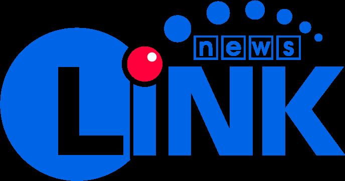 ニュースLiNKロゴ
