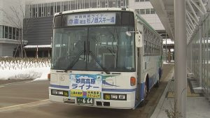 170128_妙高高原ライナー