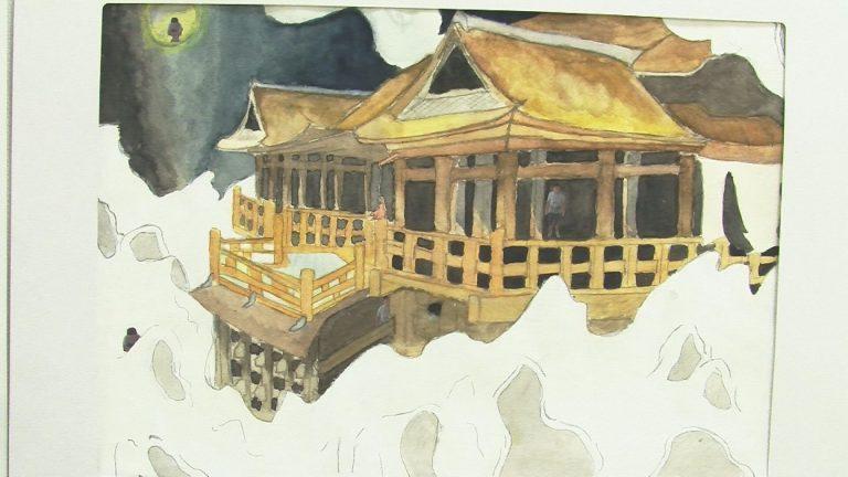 170214_県ジュニア展2