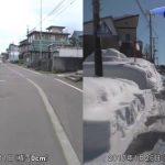 170203_積雪比較