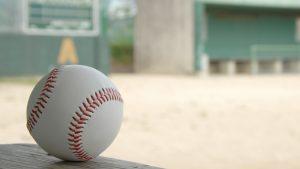 野球写真2