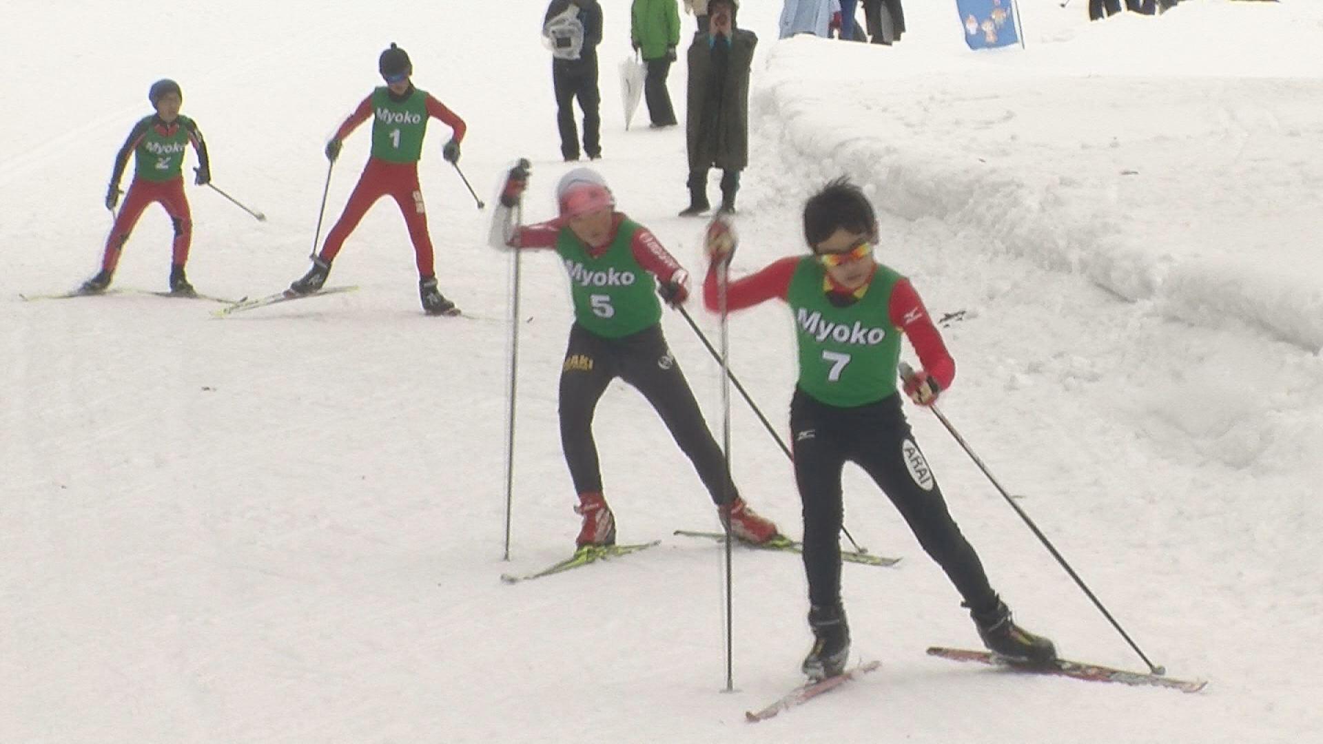 170217_信越学童スキー