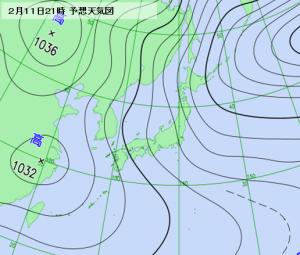 気象庁予想天気図_20170211_21h[1]