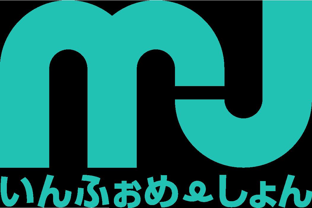 MJ新ロゴ