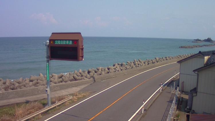 情報カメラ_糸魚川