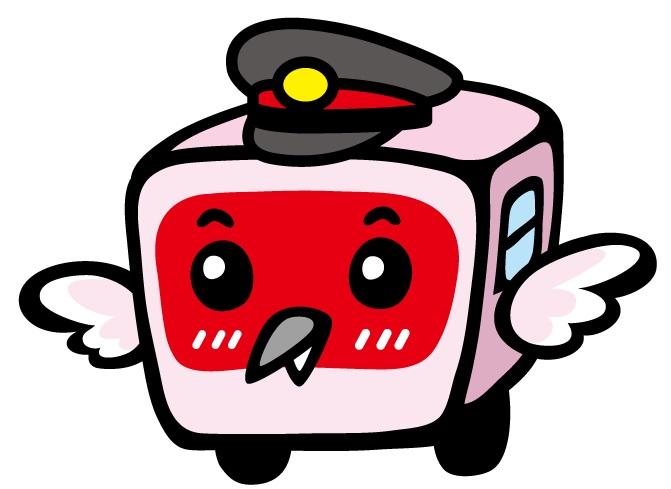 20140317_mascot