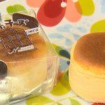 ナカシマ 大糸チーズ2