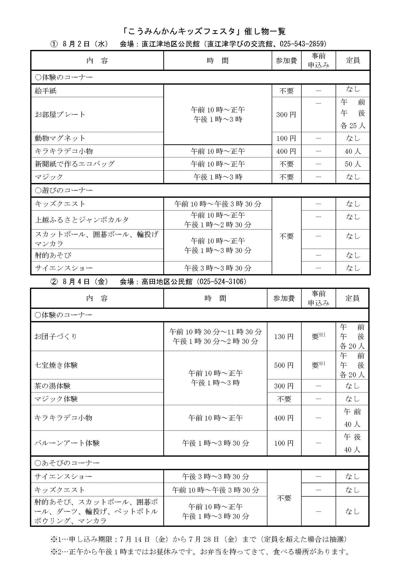 08-2+別紙