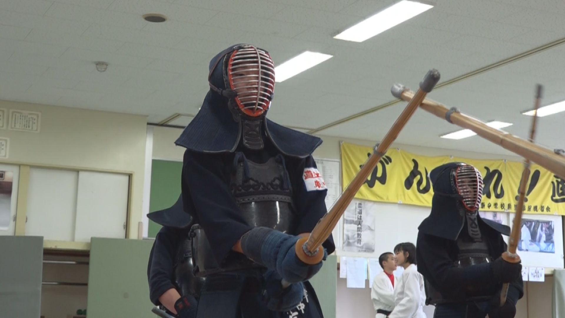 170808_全中長谷川さん