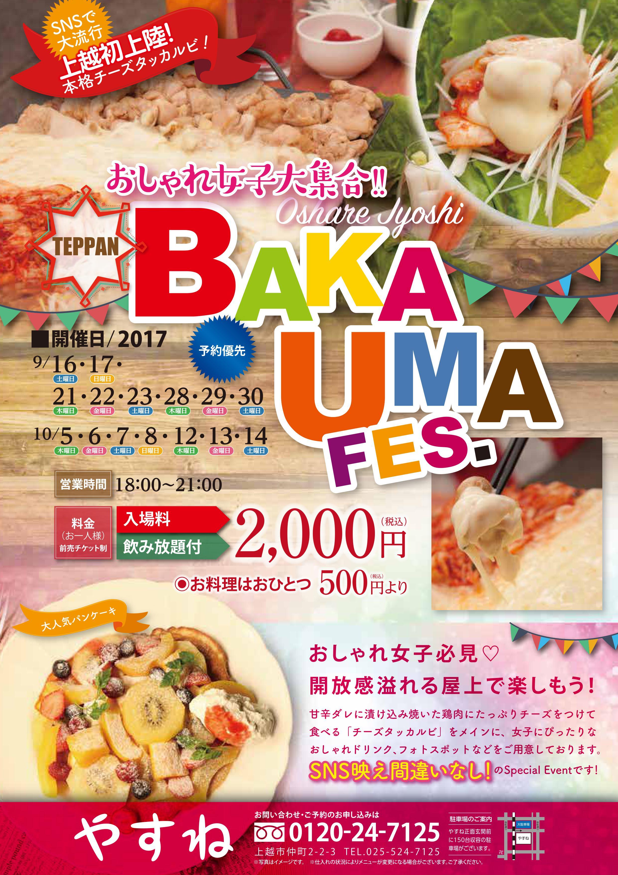 2017_bakauma_fes