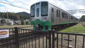 171018_二本木駅02
