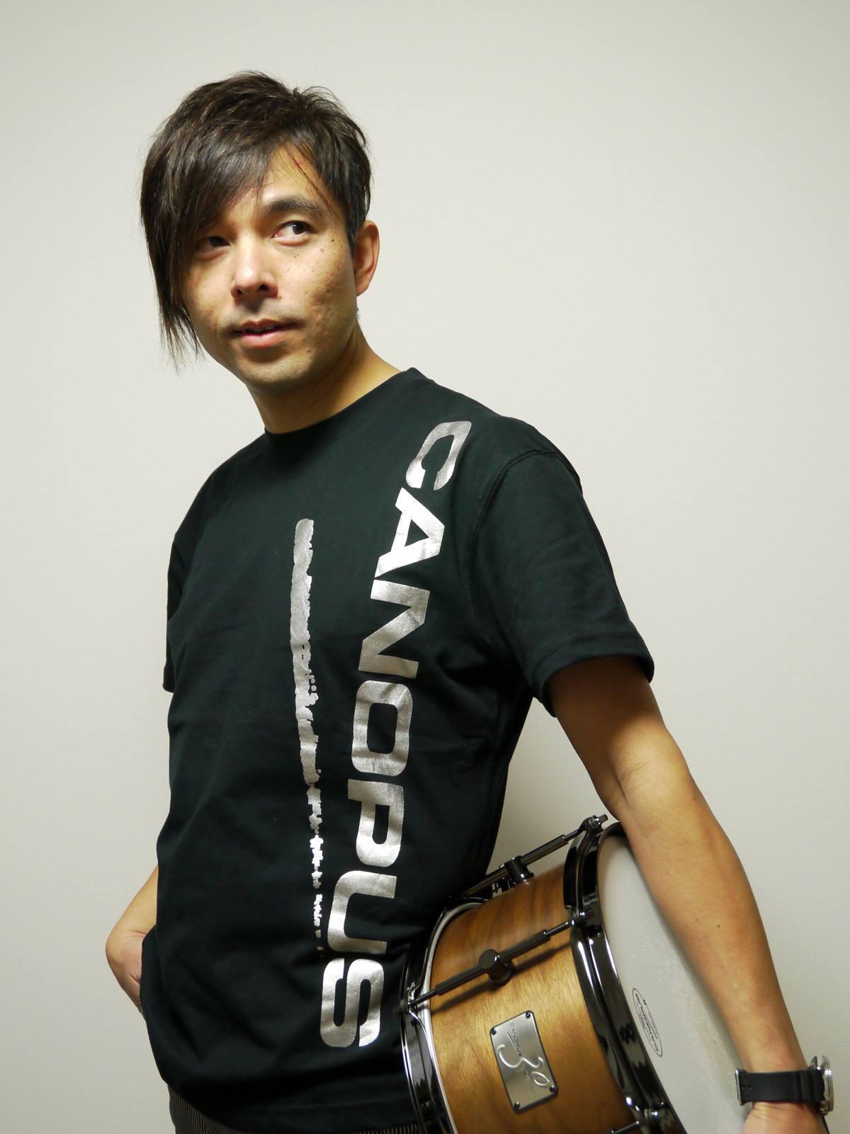 TAKUYA_YOKOSE_画像
