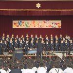 171126_ひがし音楽会