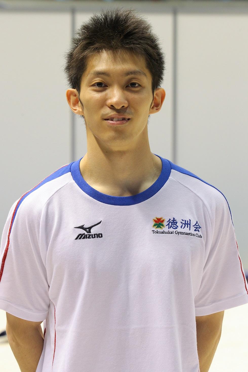 田中選手宣材写真リサイズ