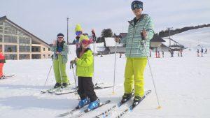 180116_台湾スキー客