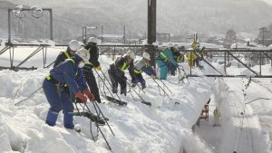 トキ鉄除雪1-300x169