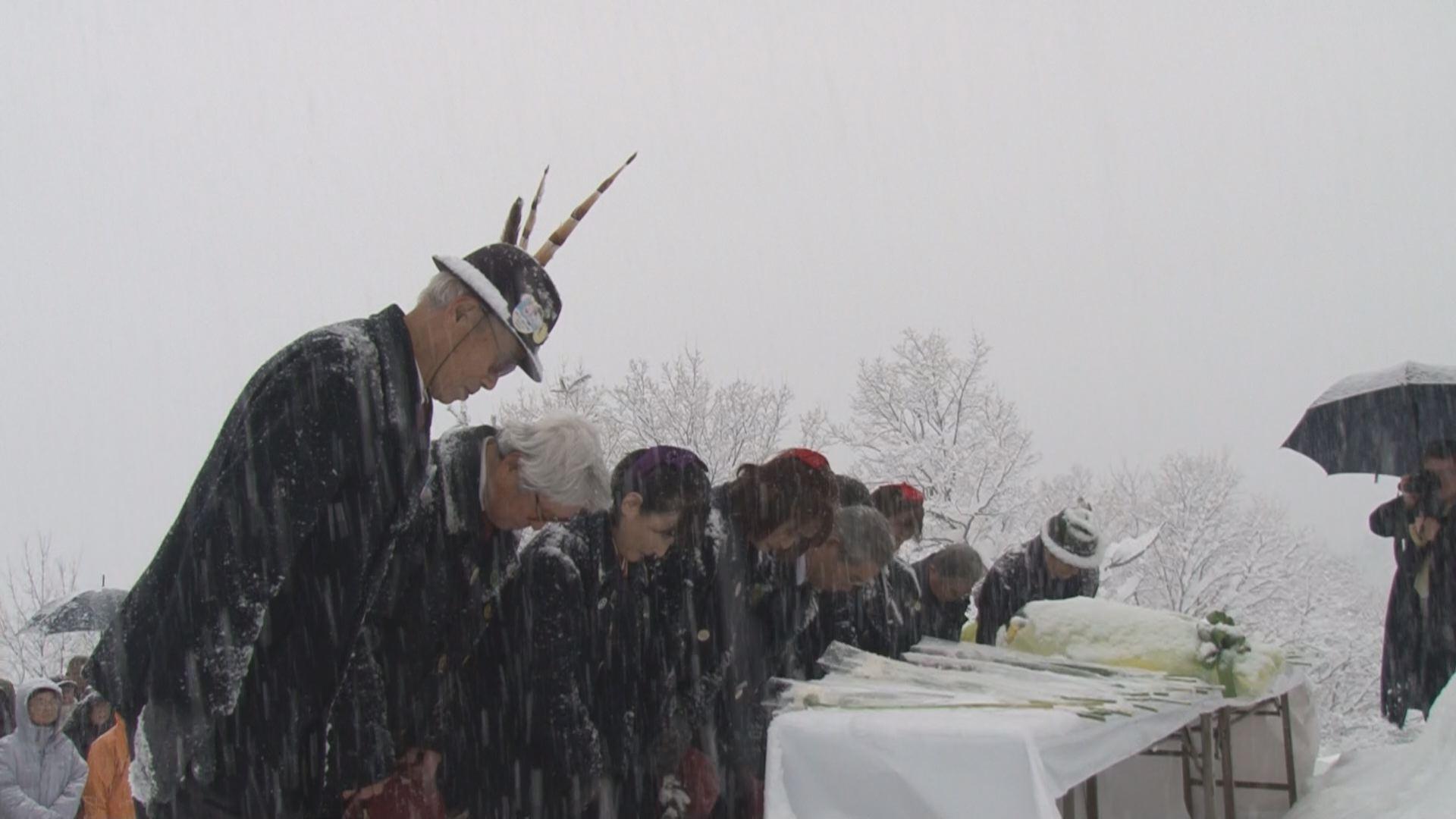 180112_スキーの日 レルヒ少佐顕彰会4