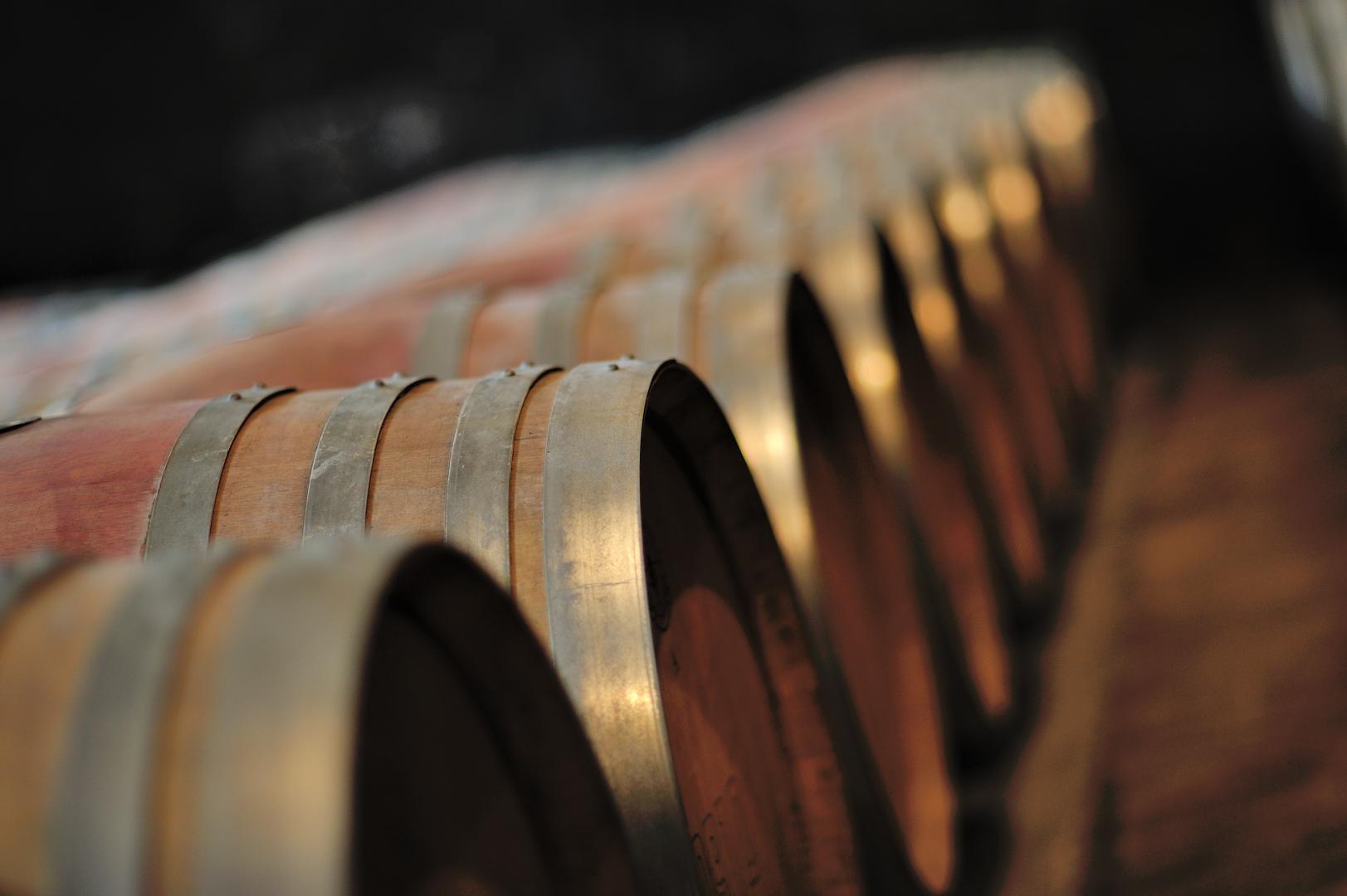 樽サイズ調整