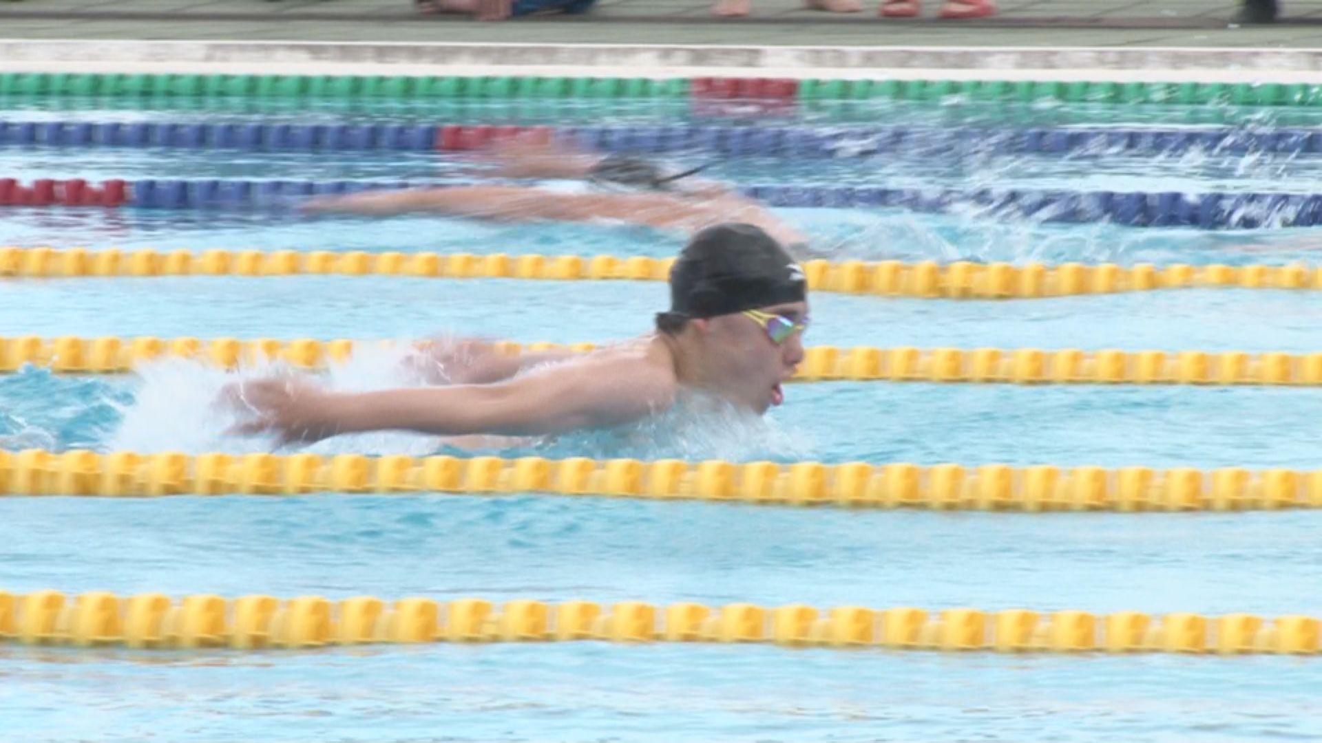 180613_上越市合同水泳大会