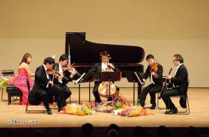 NHKカジュアルクラシックコンサート素材 (2)