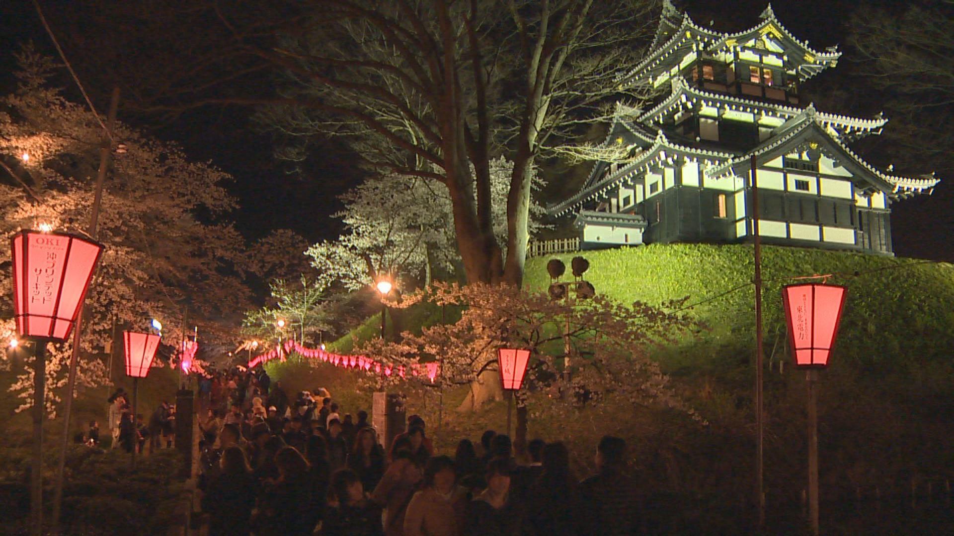 141001_観桜会