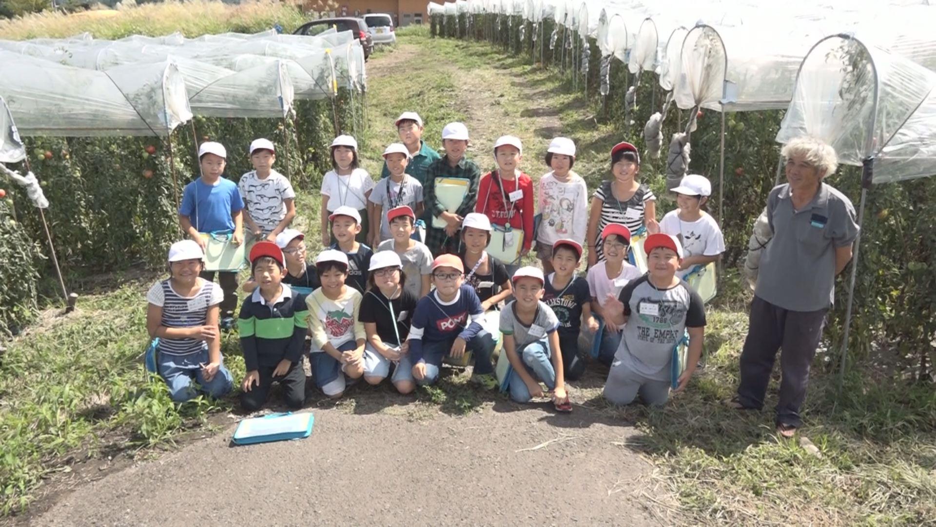 180913_妙高小児童農園見学4
