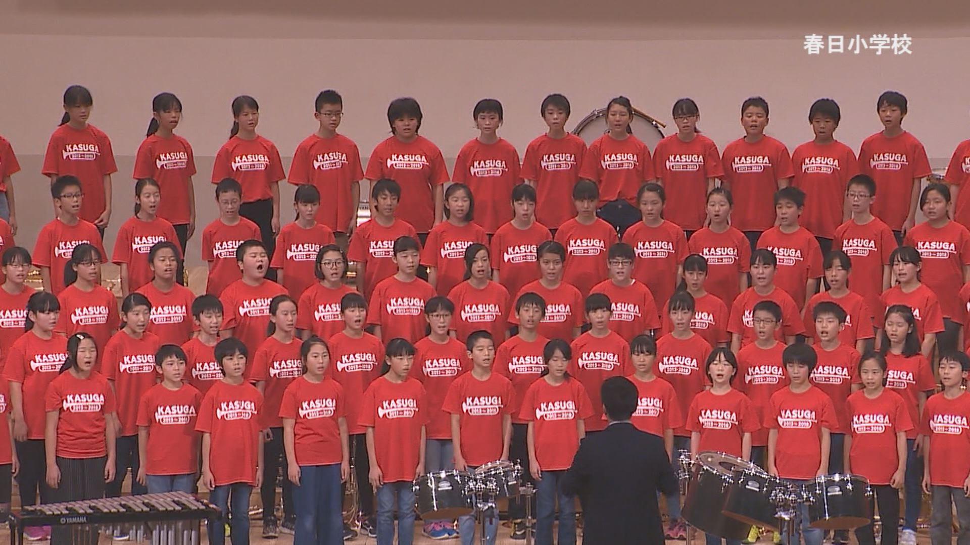 190106_春日小音楽フェス