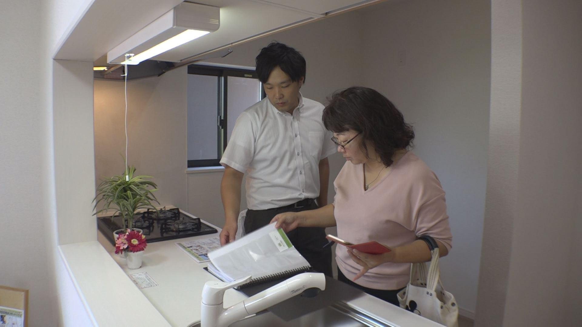 8月 高田デザイン事務所