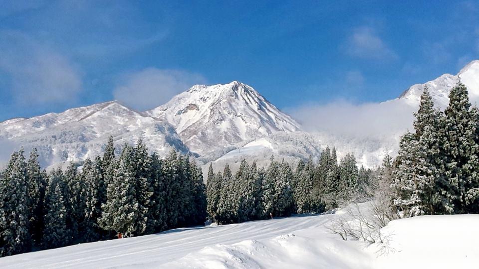 妙高スキー1