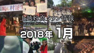 キャッチ_2018年1年振りかえり1月(3)