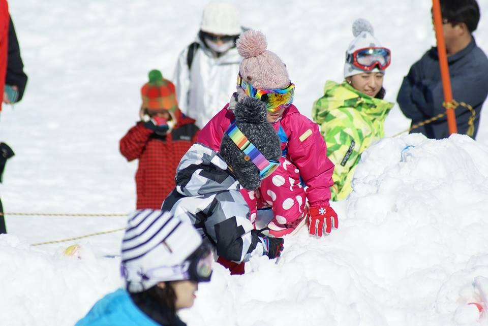 妙高スキー2