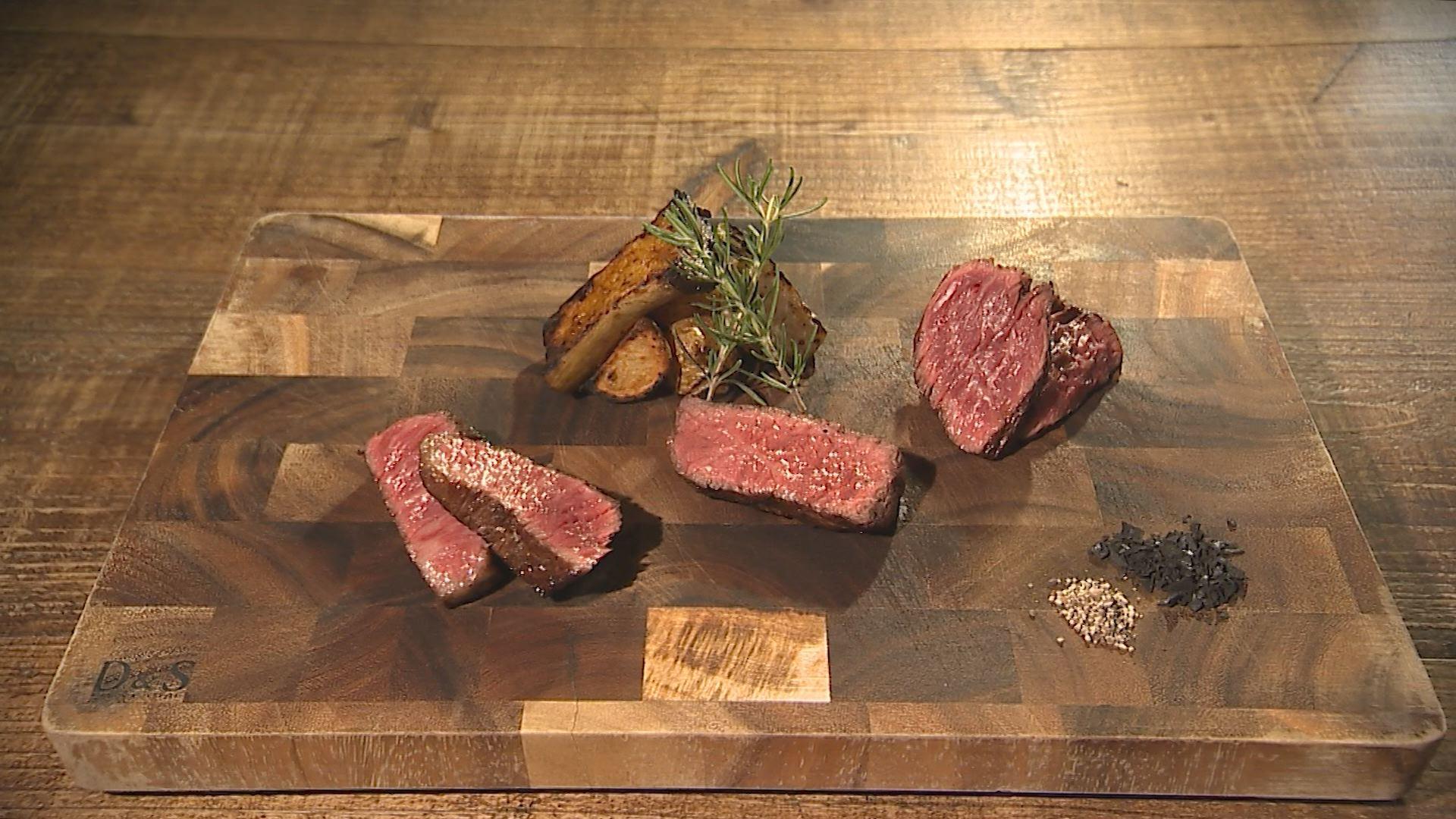 コルト 肉3種1