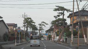 加賀街道3