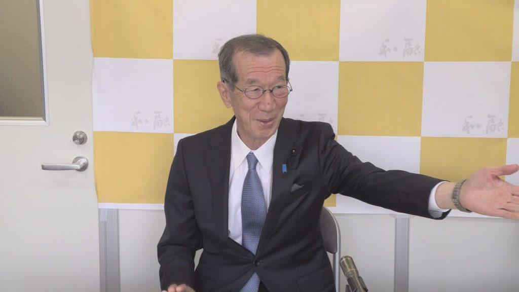 190111_横尾幸秀さん立候補表明4