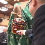 190117_宇喜世で伝統芸能発表4