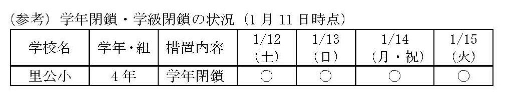 インフル190111-2