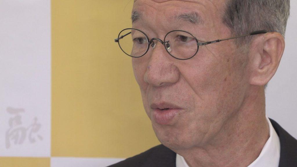 190111_横尾幸秀さん立候補表明2