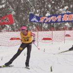 190215_信越学童スキークロカン競技5