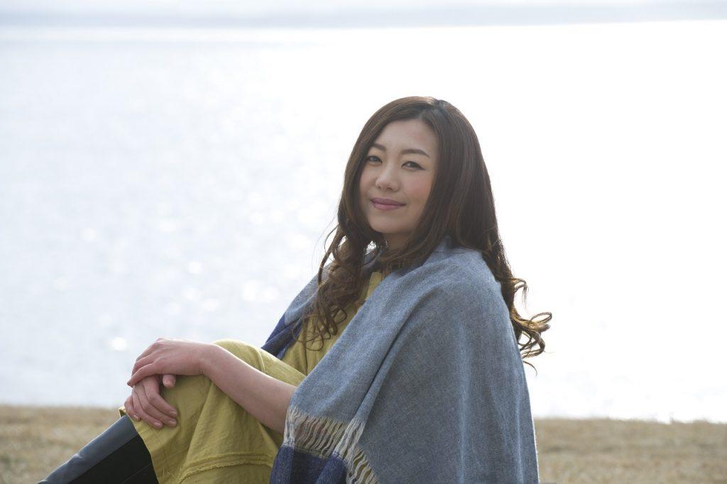 kumagai_ikumi_2019リサイズ