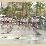 190319_平成ふり返り④市民ファミリーマラソン