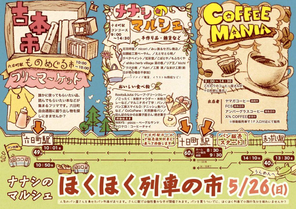 nanashitrain1905_train_ページ_1