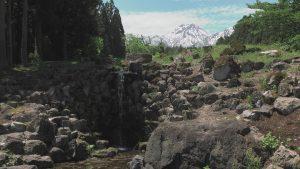 1906百景神社2