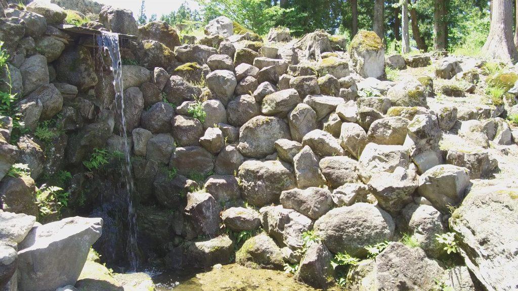 1906百景神社3