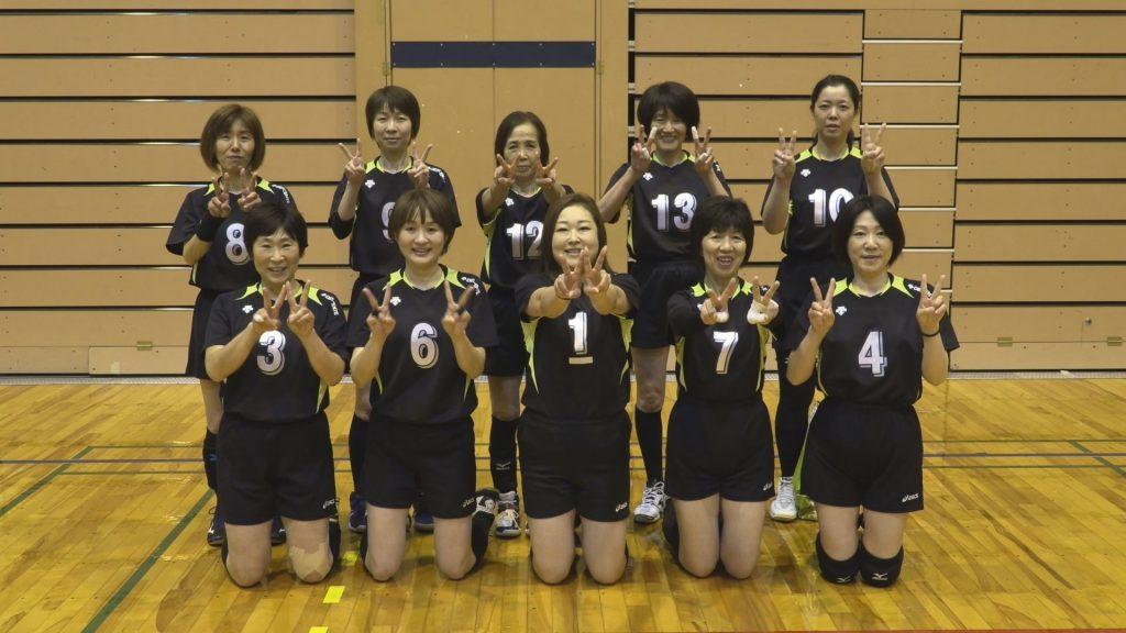 板倉クラブ (2)