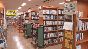 190619_妙高図書館建設候補地2か所8