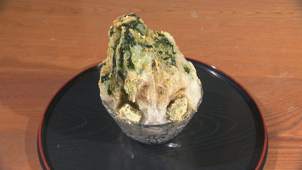 かなざわ総本舗 (11)