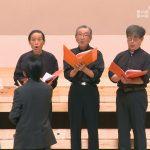 合同合唱祭6
