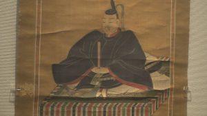 190723_歴史博物館徳川家企画展