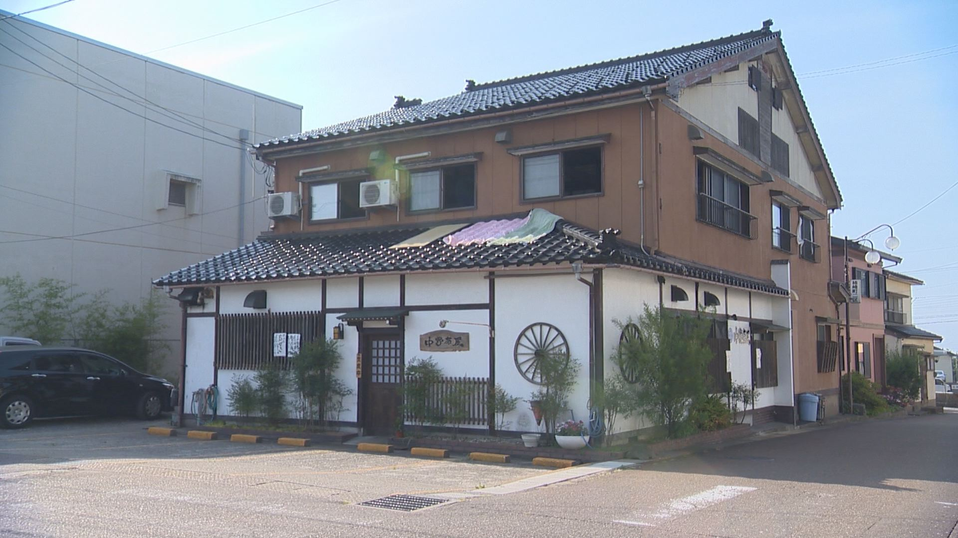 中野茶屋 (13)