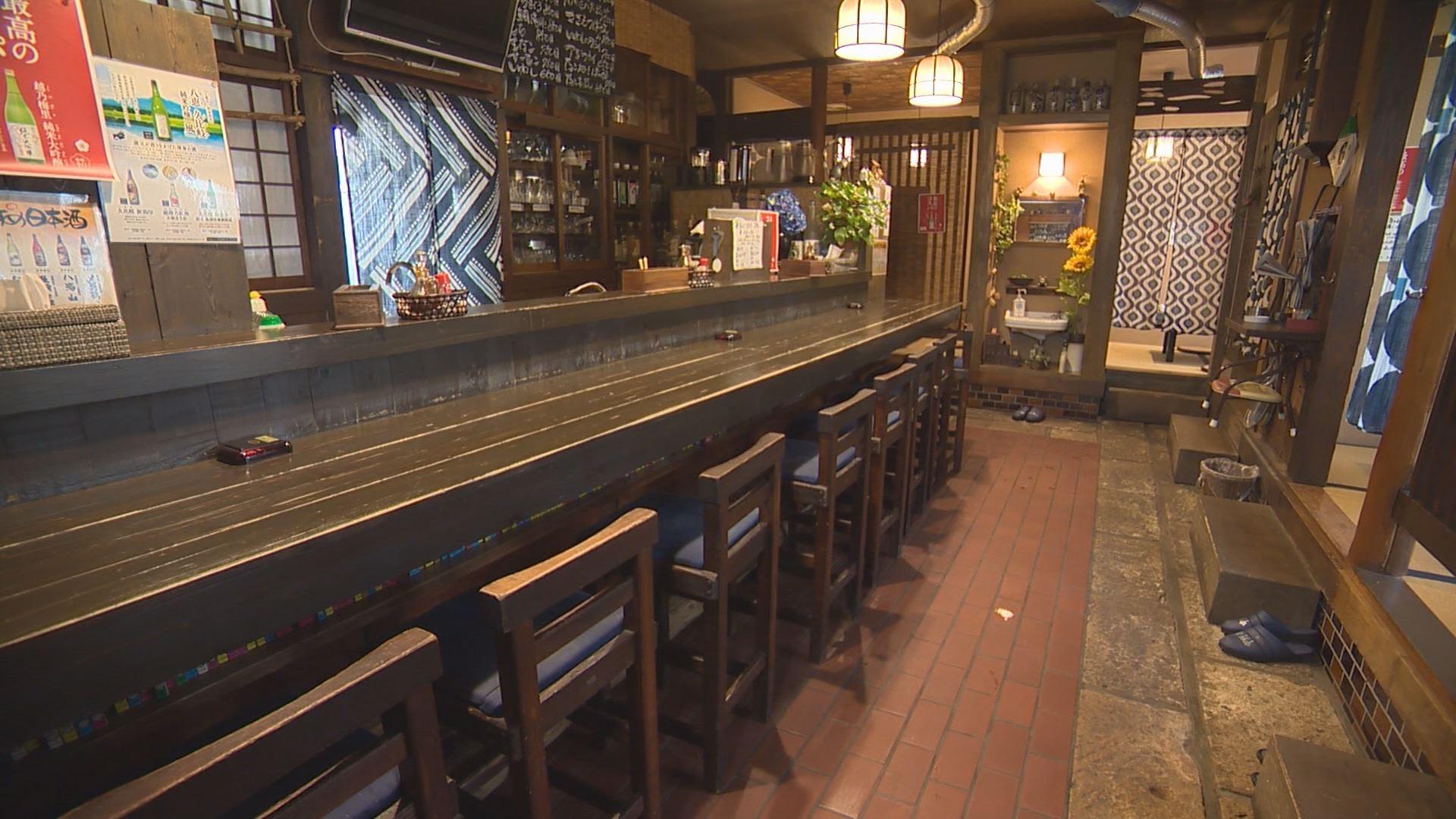 中野茶屋 (11)